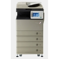 Imagerunner Advance 500 Series