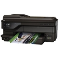 OfficeJet 7612 wide format