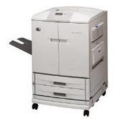 Color LaserJet 9500 GP
