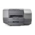 Business InkJet 1100 D