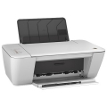 DeskJet Ink Advantage 2544