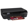 DeskJet Ink Advantage 3548 e-All-in-One
