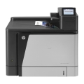 Color LaserJet Enterprise M 855 dn