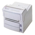 Docuprint 4512 Series