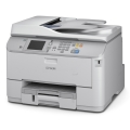 WorkForce Pro WF-5620 DWF