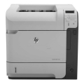 LaserJet Enterprise 600 M 603 n