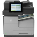 OfficeJet Enterprise Color X 585 f MFP