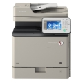 Imagerunner Advance C 350 i