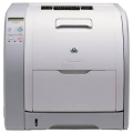 Color LaserJet 3700 DN