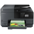 OfficeJet Pro 8616 e-All-in-One