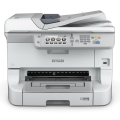WorkForce Pro WF-8510 DWF