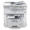 WorkForce Pro WF-8590 DTWFC