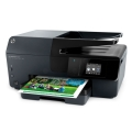 OfficeJet 6825