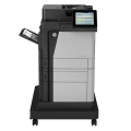 LaserJet Enterprise M 630 dn