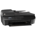 DeskJet Ink Advantage 4646 e-All-in-One