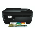 OfficeJet 3835