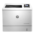 Color LaserJet Enterprise M 552 dn
