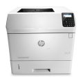 LaserJet Enterprise M 604 n