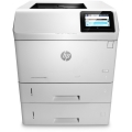 LaserJet Enterprise M 605 dn