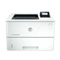 LaserJet Enterprise M 506 n