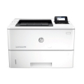 LaserJet Enterprise M 506 dn