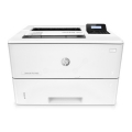 LaserJet Enterprise M 501 dn