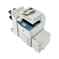 Color Imagerunner C 3220