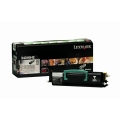 Lexmark 34016HE Toner-Kit return program, 6.000 Seiten ISO/IEC 19752 für Lexmark E 330/340