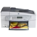 OfficeJet 6210 V