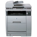Color LaserJet 2840 AIO