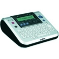 P-Touch 1280