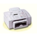 OfficeJet 320