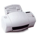 OfficeJet 630