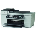 OfficeJet 5605 Z