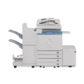 Color Imagerunner C 2620