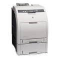 Color LaserJet 3800 Series
