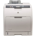 Color LaserJet CP 3505