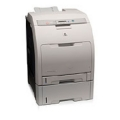 Color LaserJet 3000 DTN