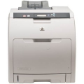 Color LaserJet 3600 N